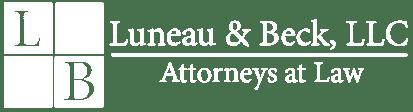 Luneau and Beck, LLC
