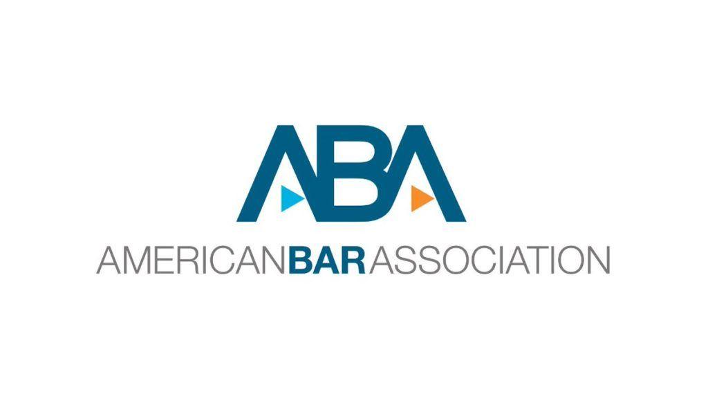 American Bar Assocation - Luneau and Beck, LLC