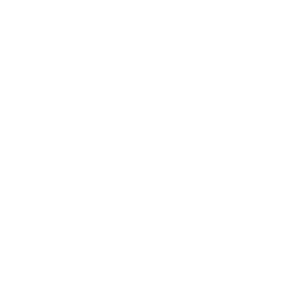 Motor Vehicle Accidents - Luneau and Beck, LLC