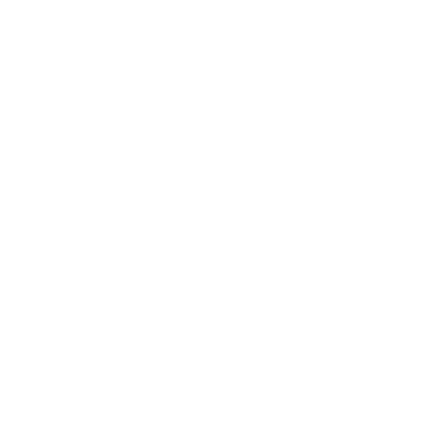 Wrongful Death - Luneau and Beck, LLC