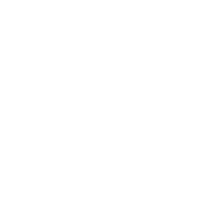 Aviation Accident Lawyers - Luneau and Beck, LLC