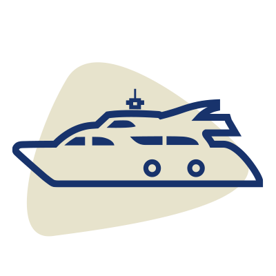 Maritime Admiralty - Luneau and Beck, LLC